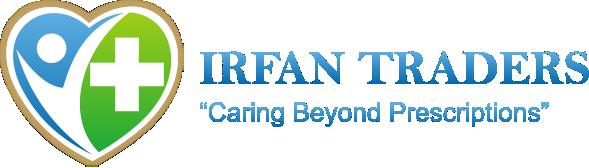 Irfan-Traders